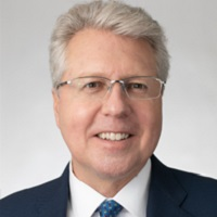 Taylor Gray | Managing Director And Senior Advisor | Fieldpoint Private » speaking at Accounting Show NY