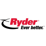 Ryder at City Freight Show USA 2019