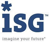 ISG at Aviation Festival Americas 2018