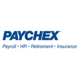 Paychex at Accounting & Finance Show New York 2018
