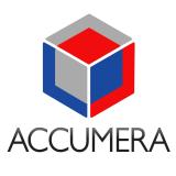 Accumera at Accounting & Finance Show New York 2018