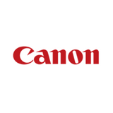 Canon USA Inc at Accounting & Finance Show New York 2018