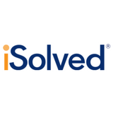 iSolved, exhibiting at Accounting & Finance Show LA 2018