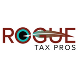 Rogue Tax Professionals at Accounting & Finance Show LA 2018