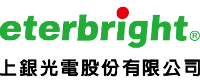 Eterbright Solar Corporation at The Wind Show Vietnam 2019