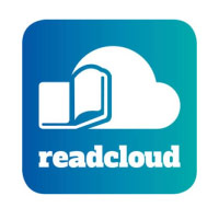 ReadCloud Limited at EduTECH 2020