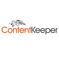Contentkeeper at National FutureSchools Expo + Conferences 2019