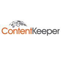 Contentkeeper at National FutureSchools Expo + Conferences 2019