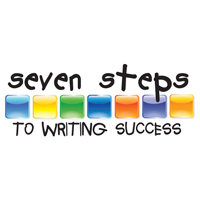 Seven Steps to Writing Success at National FutureSchools Expo + Conferences 2019