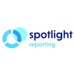 Spotlight Reporting at Accounting & Finance Show Asia 2018