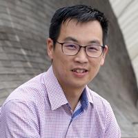 Chun Chuan LeeYau at Seamless Asia 2018