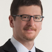 Christoph Roesli at World Biosimilar Congress