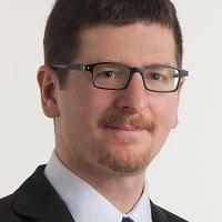 Christoph Roesli at HPAPI World Congress