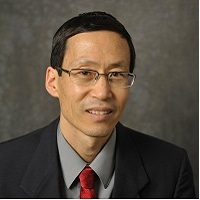 Takashi Kei Kishimoto | Chief Science Officer | Selecta Biosciences Inc » speaking at Festival of Biologics