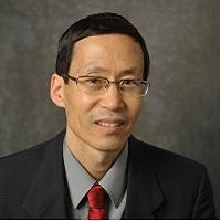 Takashi Kei Kishimoto at European Antibody Congress