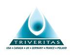 Triveritas at World Vaccine Congress Europe