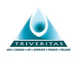 Triveritas, sponsor of World Vaccine Congress Europe