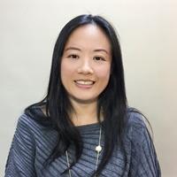 Ashley Koh at Seamless Asia 2018