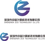 Shenzhen ZCS Technology Co.,Ltd at Seamless Asia 2018