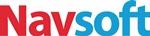 Navigators Software at Seamless Asia 2018