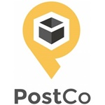 PostCo at Seamless Asia 2018