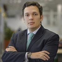 Cesar Augusto Peñaloza Pabón