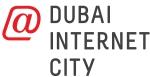 Dubai Internet City at Seamless Middle East 2018