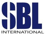 SBL International Fintech Digital at Seamless Middle East 2018
