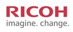 Ricoh Company Ltd, sponsor of EduTECH Asia 2018