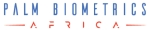 Palm Biometrics (PTY) Ltd at Seamless Middle East 2018