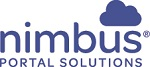Nimbus Portal Solutions at Accounting & Finance Show Asia 2018