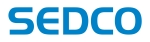 SEDCO, exhibiting at Seamless Middle East 2019