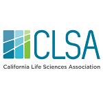 California Life Sciences Association - CLSA at World Vaccine & Immunotherapy Congress West Coast 2018