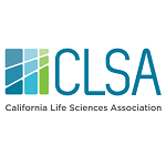 California Life Sciences Association - CLSA at World Vaccine & Immunotherapy Congress West Coast 2018