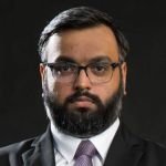 Adhar Srivastava | Director | Soleil Bank » speaking at Seamless West Africa