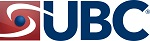 UBC, sponsor of World Orphan Drug Congress 2018