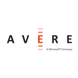 Avere at The Trading Show Chicago 2018