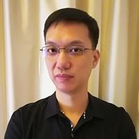 Angus Hui