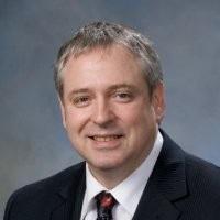 Dr Alain Vertes at HPAPI World Congress
