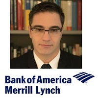 Daniel Giamouridis, Global Head of Scientific Implementation, Global Portfolio Products, Bank of America Merrill Lynch