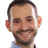 Alessandro Brigo at World Biosimilar Congress