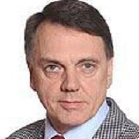 Christian Ohmann at World Biosimilar Congress