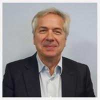 Jean-Francois Fava-Verde