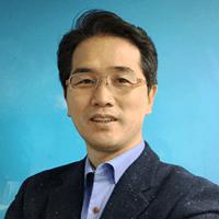 Shinho Choi