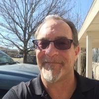 Michael Swisher at MOVE 2019