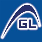 A.G.L Manufacturing Ltd at Africa Rail 2018