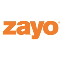 Zayo Group at Connected Britain 2018