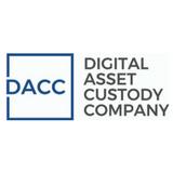 Digital Asset Custody Company at The Trading Show New York 2018