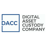 Digital Asset Custody Company at The Trading Show New York 2018