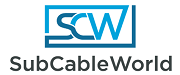 SubCable World at Telecoms World Middle East 2018